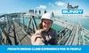 Private Auckland Bridge Climb