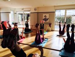 2B Fitness: 5, 10 ou 20 séances de cours collectifs ou 1, 3 ou 12 mois en illimité pour 1 personne dès 29,90 € chez 2B Fitness