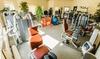 Balance Sportparc - Kerpen: Fitness-Mitgliedschaft inkl. Sauna, Getränkeflat und Trainerbetreuung bei Balance Sportparc (bis zu 53% sparen*)