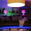 Philips Hue Home Automation - Create Your Own Color Changing Starter Kit (Manufacturer Refurbished)