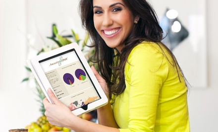 $69 for an Ancestral Origins Test with an Online Results Manual from DNA Origins ($195 Value)