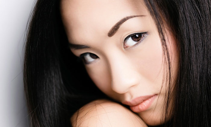 Advanced Laser Body Care - Multiple Locations: 20 or 30 Units of Botox at Advanced Laser Body Care (65% Off)