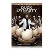 Duck Dynasty: Season 8 on DVD