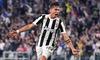 International Soccer – Real Madrid vs. Juventus