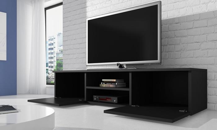 Reno TV Cabinet