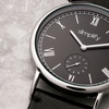 Simplify the 5100 Collection Men's Watch