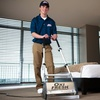 Up to 49% Off Carpet or Upholstery Cleaning Services