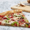 Up to 49% Off Pizza and Breadsticks at Sbarro