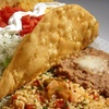 52% Off Mexican Fare at The Twisted Lizard