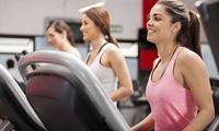 1 ou 3 mois dabonnement pour femme ou homme dès 19,99 € à la salle de Fitness Beauty Cool Gym