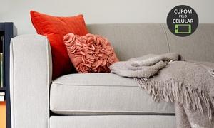 TopLife Decor & Lavagens: TopLife Decor & Lavagens: limpeza e higienização ou impermeabilização de cadeiras ou sofás