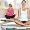 Ocean Yoga Stability Board
