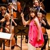Minnesota Orchestra – Up to 51% Off Season Sampler Concert
