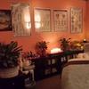 45% Off a Therapeutic Massage