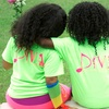 48% Off Diva Summer Camp Discount at Divas 4 Success Studio