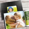 Uno o 2 album fotografici personalizzabili Lorenzo
