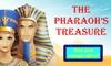 Virtual Pharaoh's Treasure Hunt