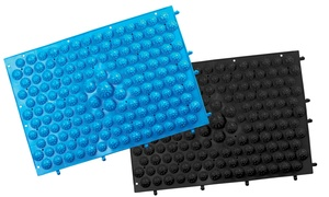 Sole Relief Reflexology Mat