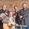 A Bluegrass Kinda Christmas – Up to 48% Off Music Festival
