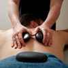 Up to 64% Off Hot-Stone Massages