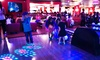 Up to 51% Off Party at Colonial Bowling & Entertainment