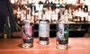 Up to 41% Off Distillery Tour at Avonak Distillery