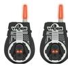 Talkies walkies Star Wars
