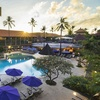 Bali: 5-Night 5* Stay with Breakfast