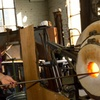 Up to 31% Off Glassblowing Class