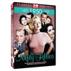 The Nifty Fifties 50-Movie Box Set