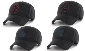 Fan Favorite MLB Adjustable Hat