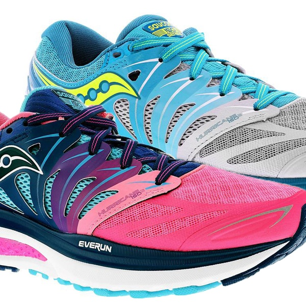 f2f8677445900 Up To 50% Off on Saucony Women s Running Shoes
