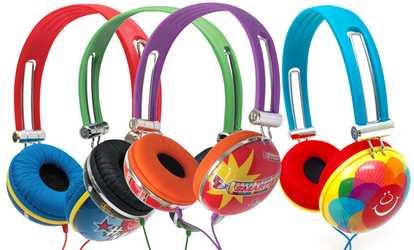 Beats wireless headphones over ear - over ear headphones wired earhook