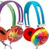 iHip Candy Comfort Fit Headphones