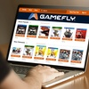 GameFly— Up to 69% Off Subscriptions