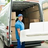 42% Off Moving Services from Winston Salem Moving and Storage