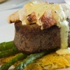Half Off Dinner at John Howie Steak