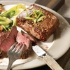 Up to 74% Off New Year's or Gift Packs from Omaha Steaks