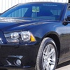55% Off Exterior and Interior Auto Detailing
