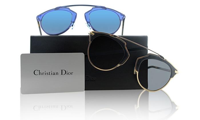 10dafa6b62 Christian Dior Sunglasses for Men and Women
