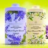 Baylis & Harding Perfumed Talc