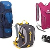 High Sierra Backpacks, Day Packs, and Hydration Packs