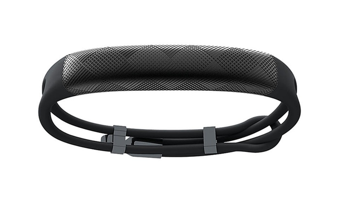 Jawbone Up2 Rope Wireless Activity And Sleep Tracking Wristband For 33 98 With Free Delivery 62 Off