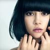 Up to 63% Off Organic Facials at Zoe's Skin Care
