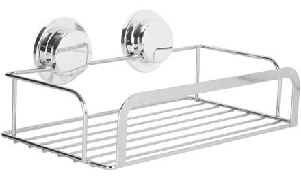Shower Basket Caddy