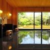 静岡県/東伊豆≪露天風呂付客室(57平米)/温泉/2食付≫