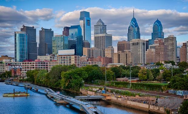 Sixt Rental Car Philadelphia Pennsylvania