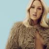Ellie Goulding – Up to 51% Off Pop Concert