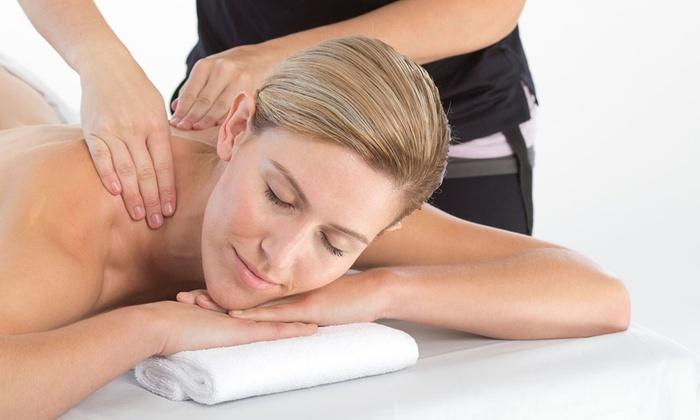Elements Massage Goodyear - Up To 51 Off - Goodyear, Az -5534