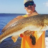 Up to 34% Off In-Shore Fishing Charter for Three